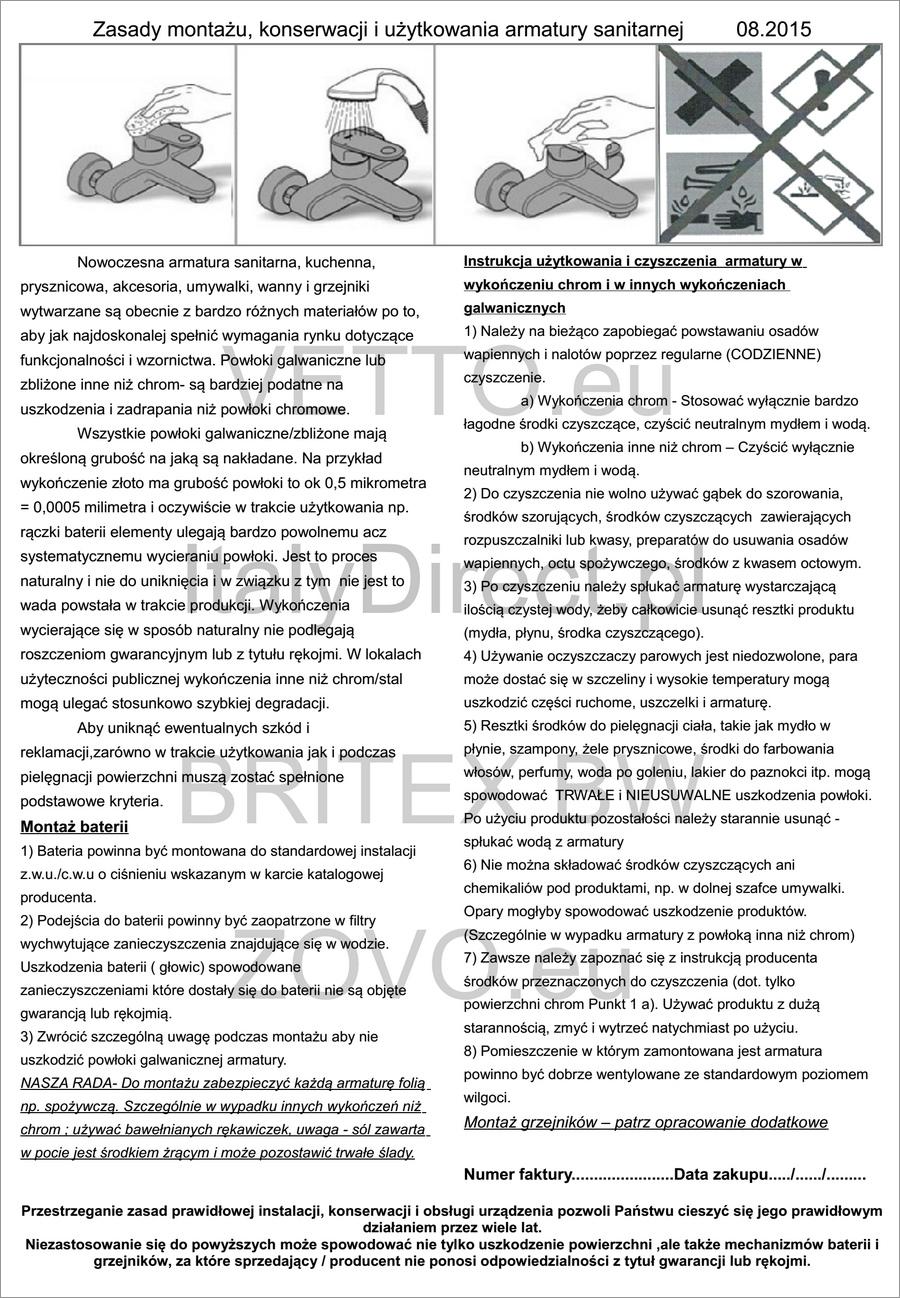 baterie_montaż_konserwcja